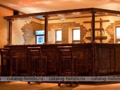 мини отель с почасовой оплатой санкт-петербург